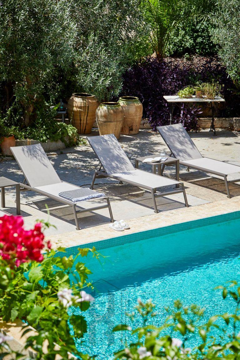 jardin-y-terraza-Exterior-muebles-paco-caballero-1222-5cf25cc01b316