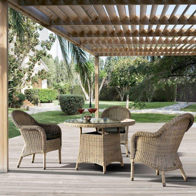 jardin-y-terraza-Exterior-muebles-paco-caballero-1222-5cf25cc098983