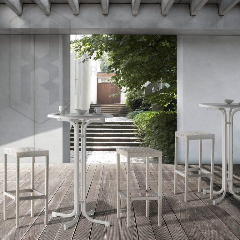 jardin-y-terraza-Exterior-muebles-paco-caballero-1222-5cf25dae6453c