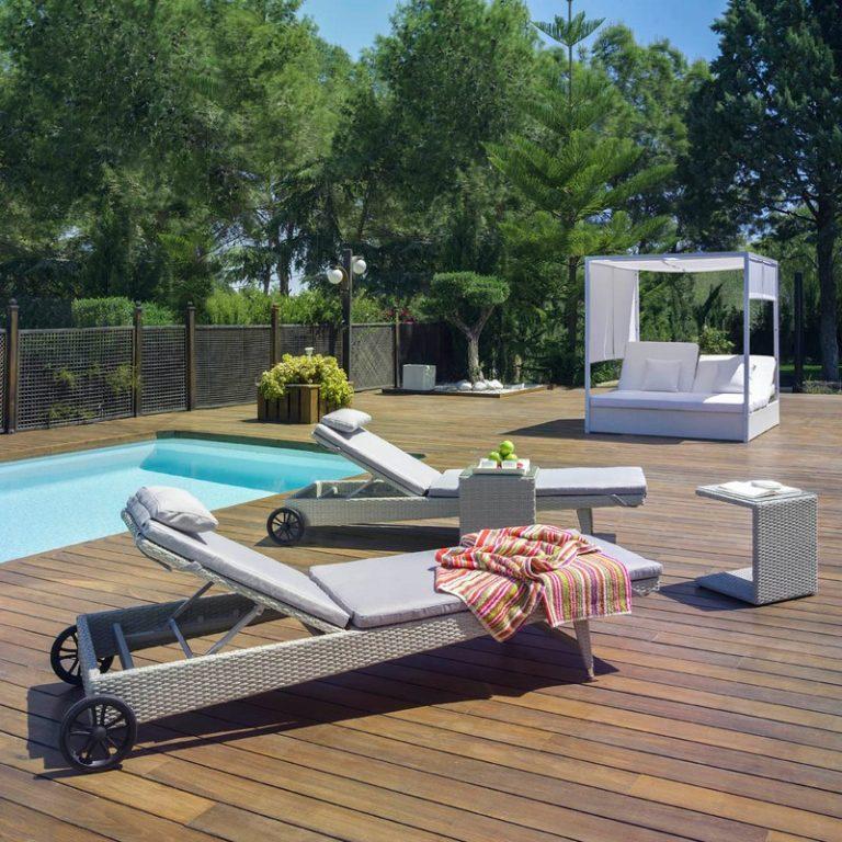 jardin-y-terraza-Exterior-muebles-paco-caballero-1222-5cf25e4a9f59c