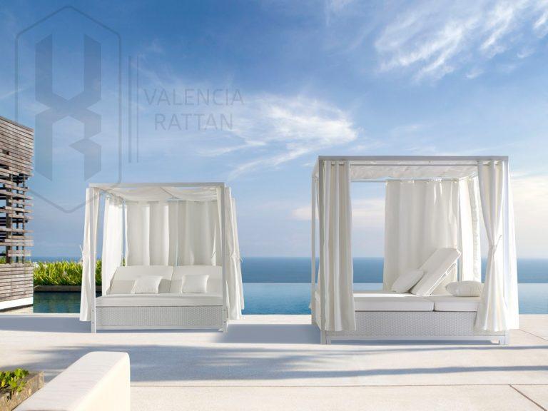 jardin-y-terraza-Exterior-muebles-paco-caballero-1222-5cf25e4c1d3cc