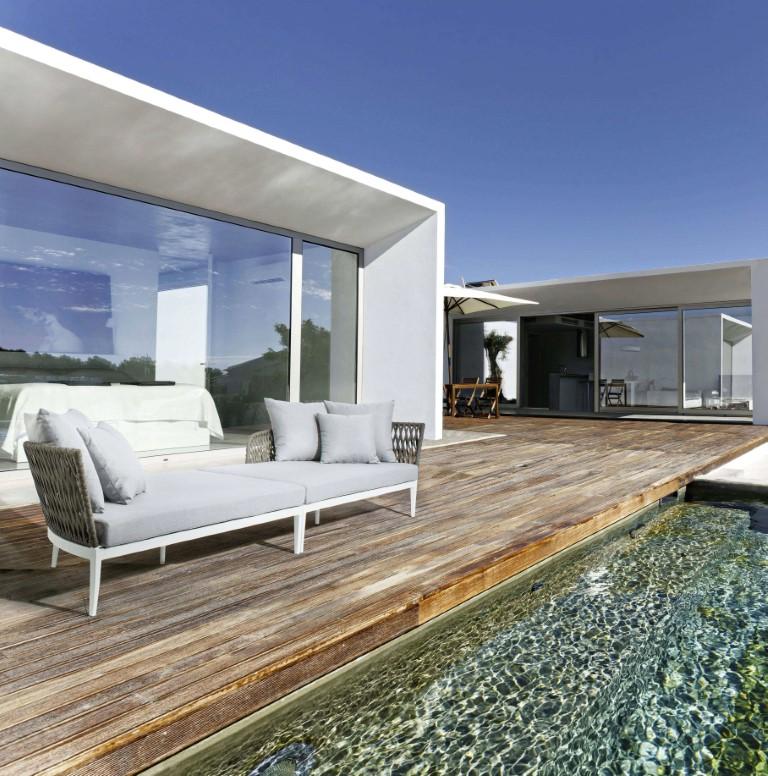 jardin-y-terraza-General-muebles-paco-caballero-060-5cb1b85246bac