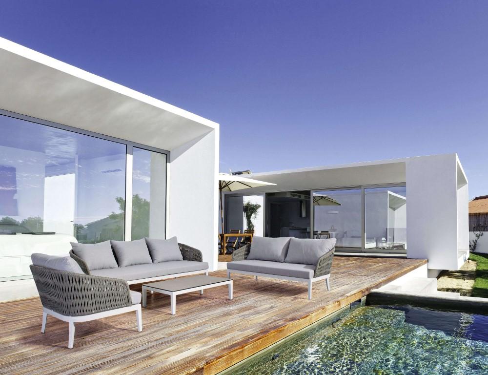 jardin-y-terraza-General-muebles-paco-caballero-060-5cb1b853da75e