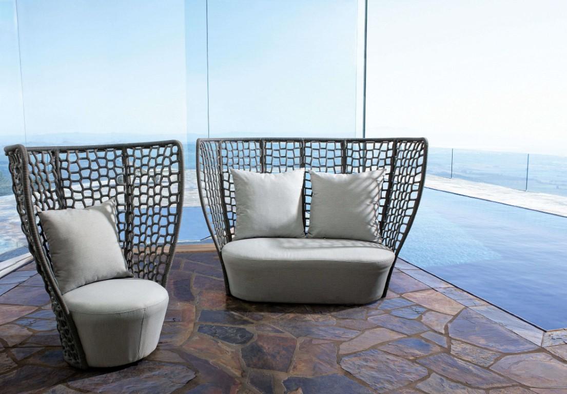 jardin-y-terraza-General-muebles-paco-caballero-060-5cb1b85579c7e