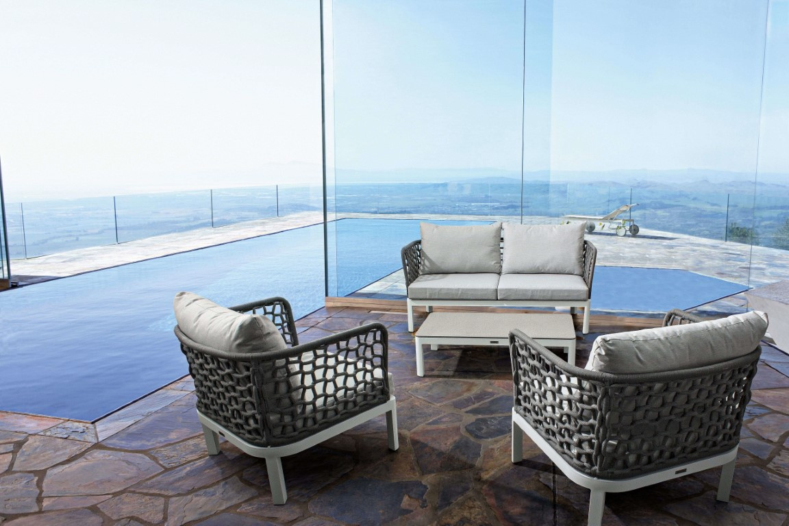 jardin-y-terraza-General-muebles-paco-caballero-060-5cb1b8570da65
