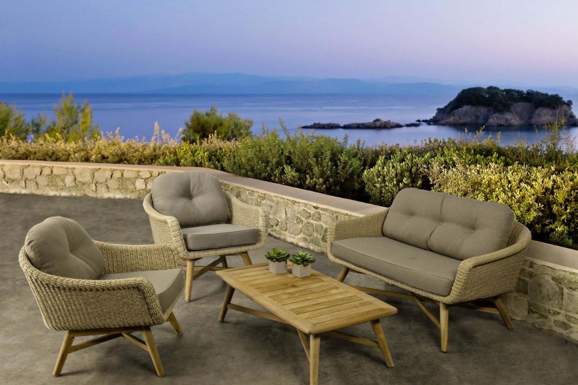 jardin-y-terraza-General-muebles-paco-caballero-060-5cb1b85949d3f