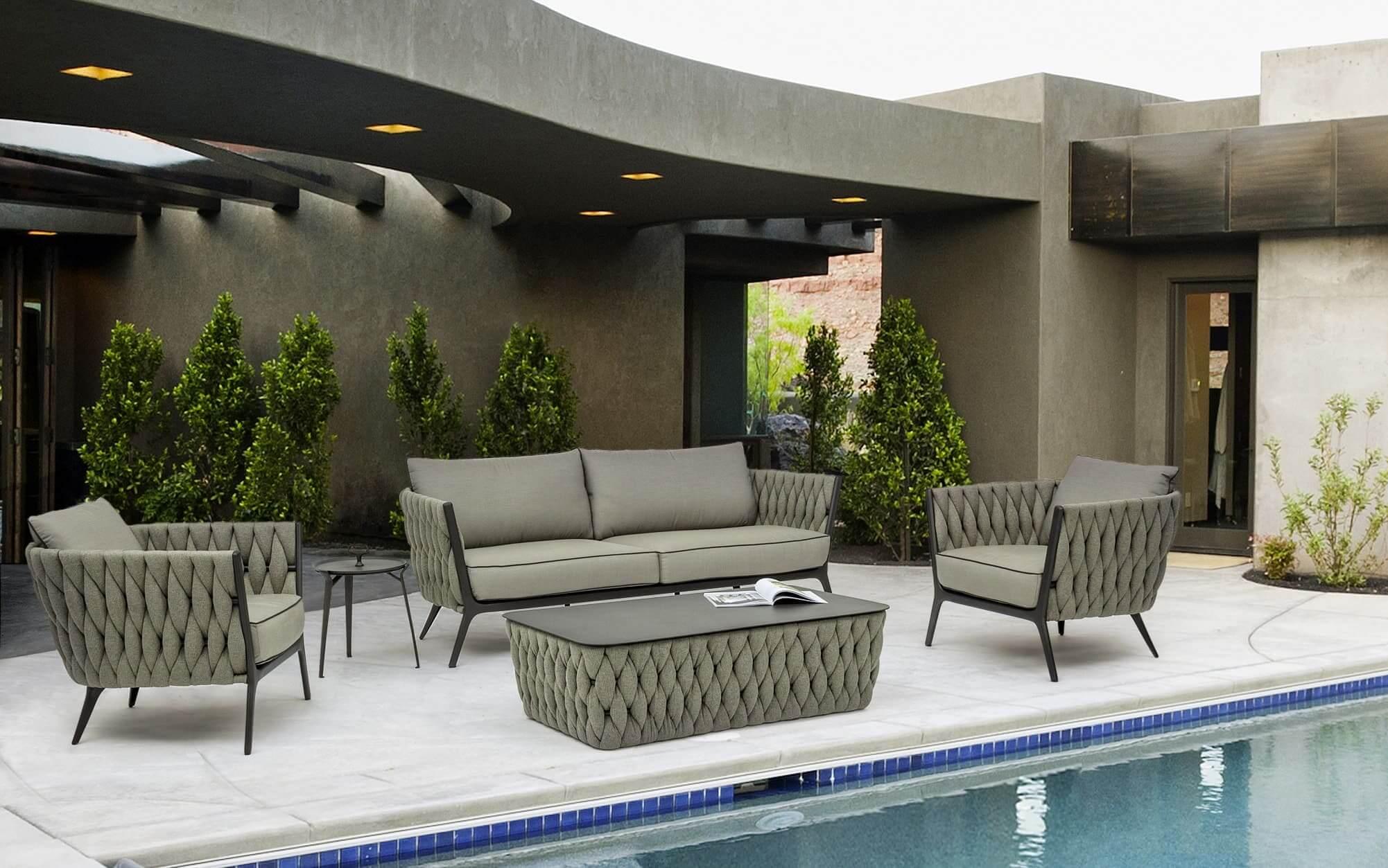 jardin-y-terraza-General-muebles-paco-caballero-060-5cb1b85ad4bdf