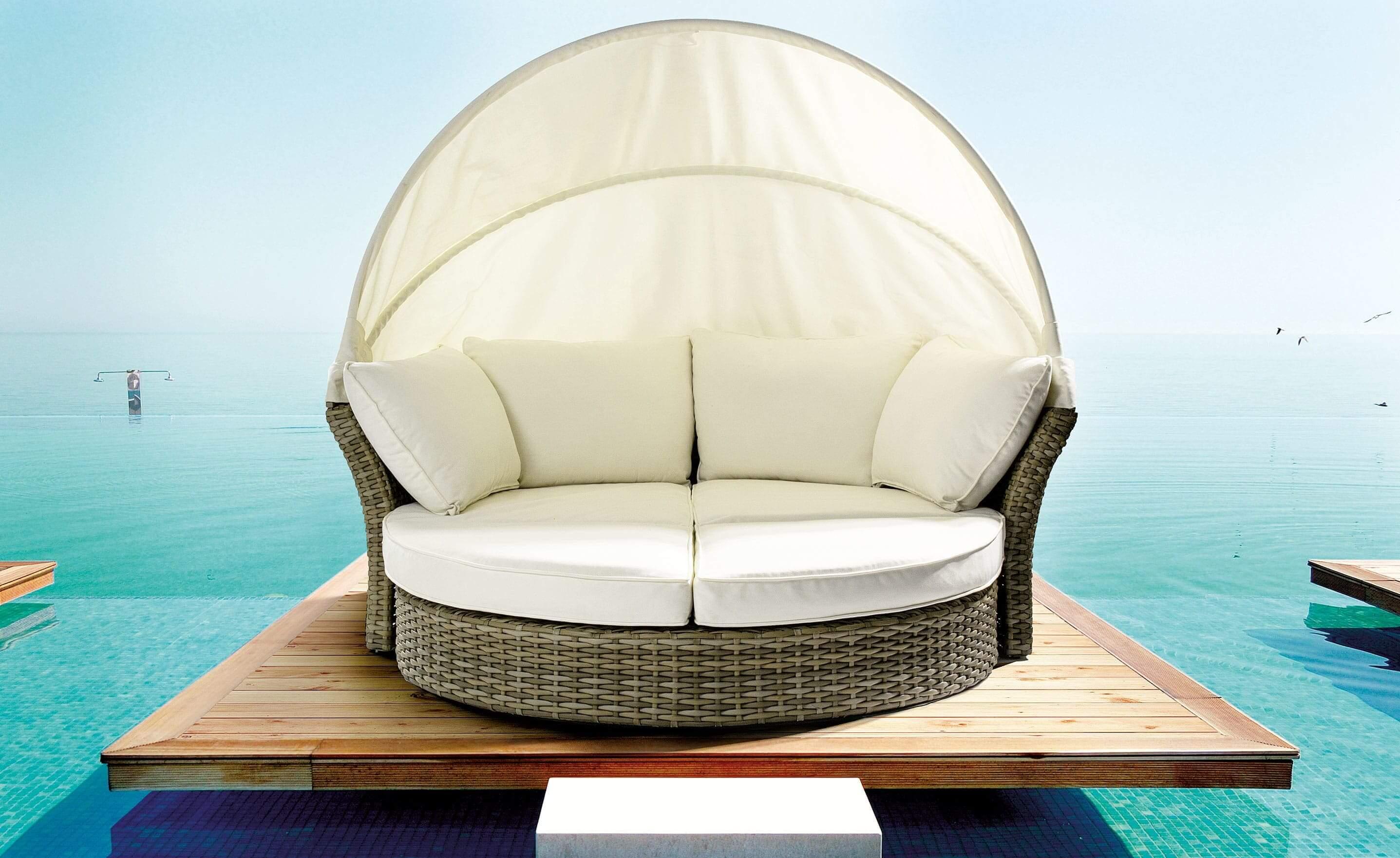 jardin-y-terraza-General-muebles-paco-caballero-060-5cb1b85c896ba