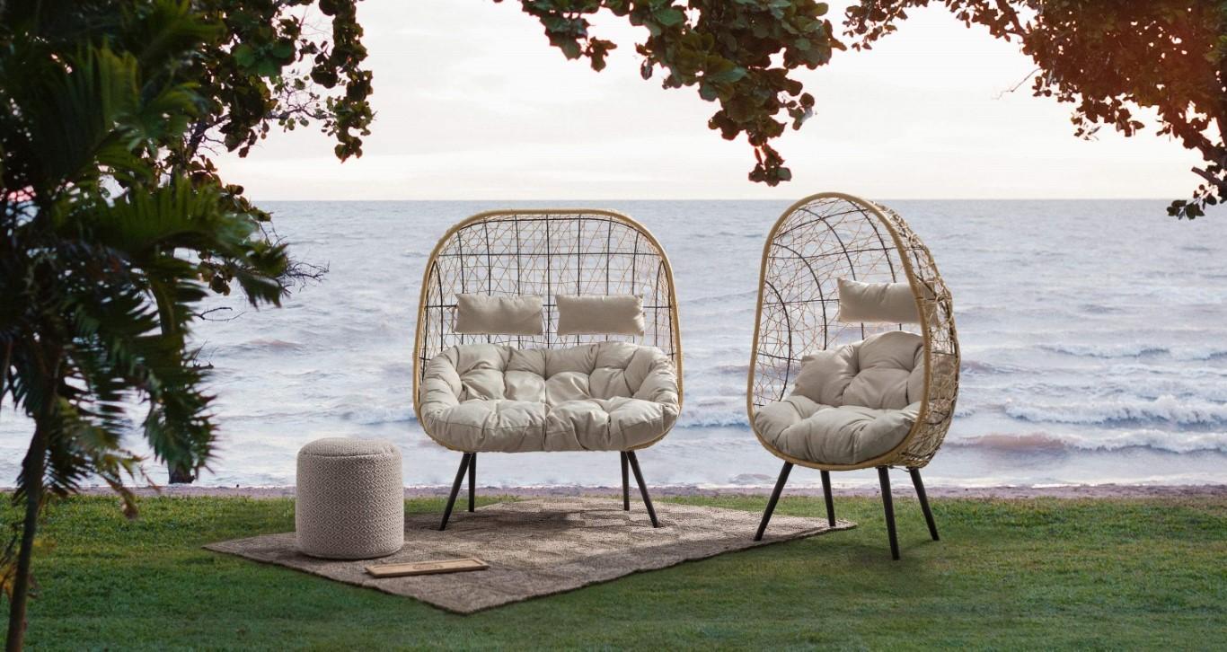 jardin-y-terraza-General-muebles-paco-caballero-060-5cb1b85e569b3