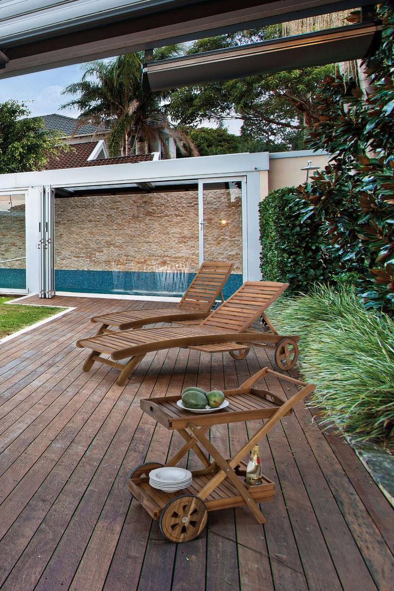 jardin-y-terraza-General-muebles-paco-caballero-060-5cb1b86191499