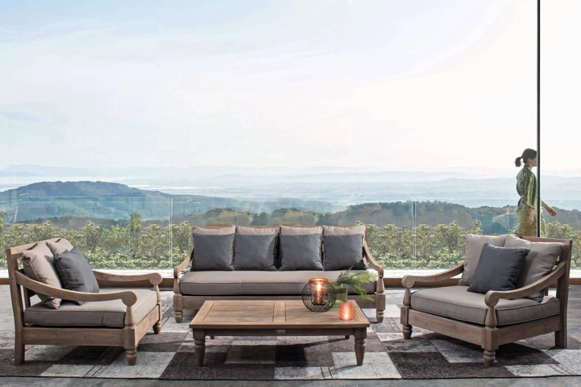 jardin-y-terraza-General-muebles-paco-caballero-060-5cb1b8632fca9