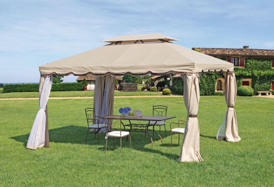 jardin-y-terraza-General-muebles-paco-caballero-060-5cb1bae01b45d