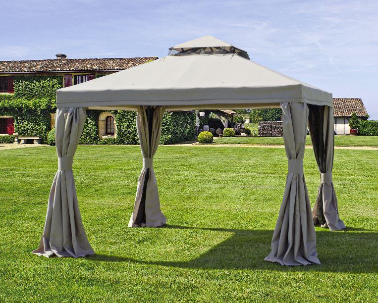 jardin-y-terraza-General-muebles-paco-caballero-060-5cb1bae27d106