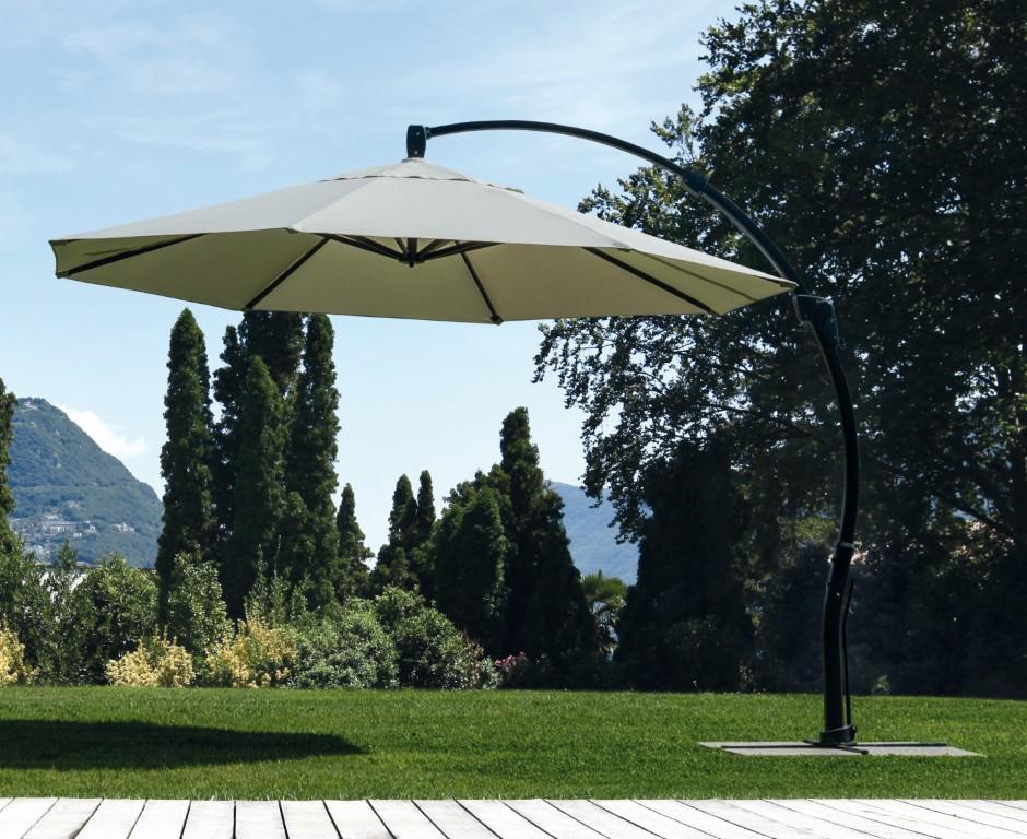 jardin-y-terraza-General-muebles-paco-caballero-060-5cb1bc31dc0cb