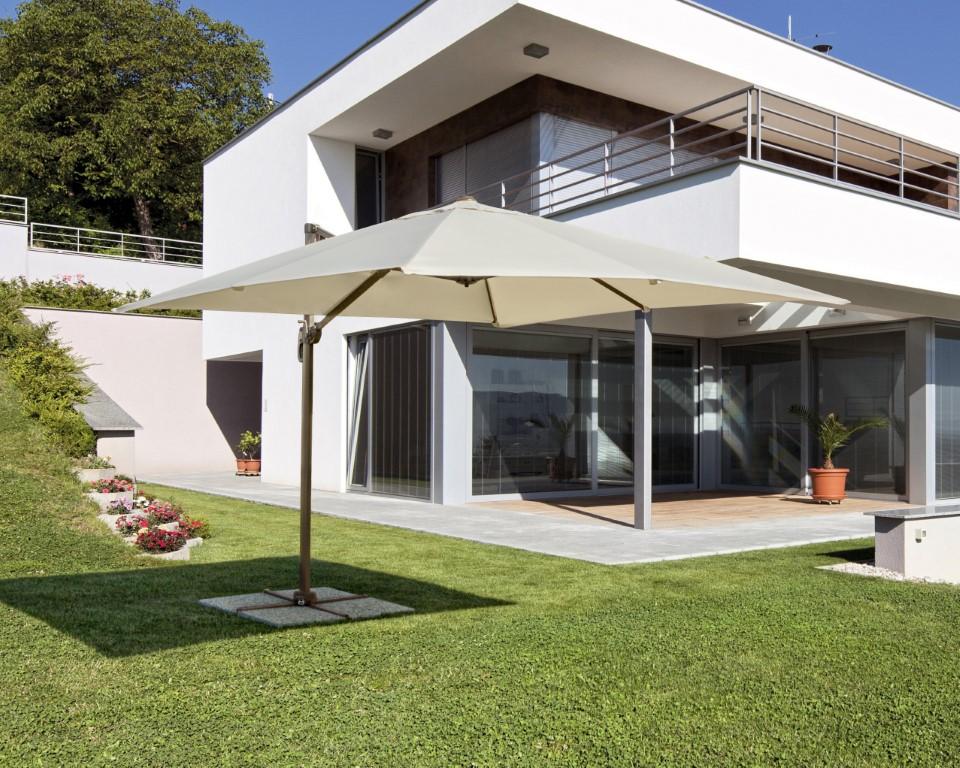 jardin-y-terraza-General-muebles-paco-caballero-060-5cb1bc345ff55
