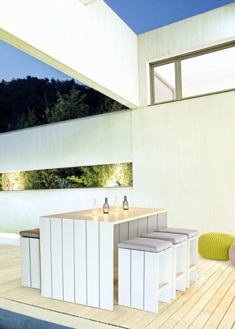 jardin-y-terraza-General-muebles-paco-caballero-060-5cb1c0ebb4a7c