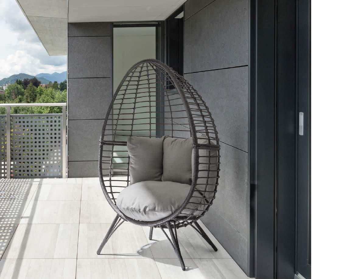 jardin-y-terraza-General-muebles-paco-caballero-060-5cb6ea2a359f1