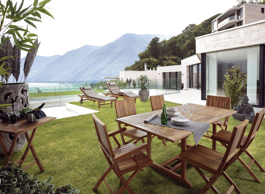 jardin-y-terraza-Jardin-muebles-paco-caballero-1203-5cf639be06fc1