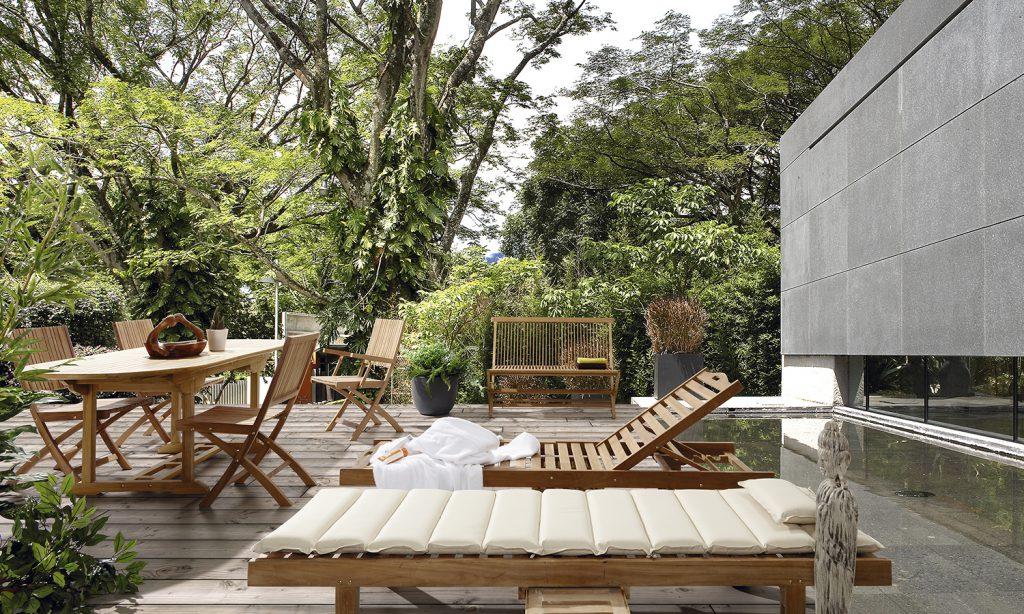 jardin-y-terraza-Jardin-muebles-paco-caballero-1203-5cf639bf94d78