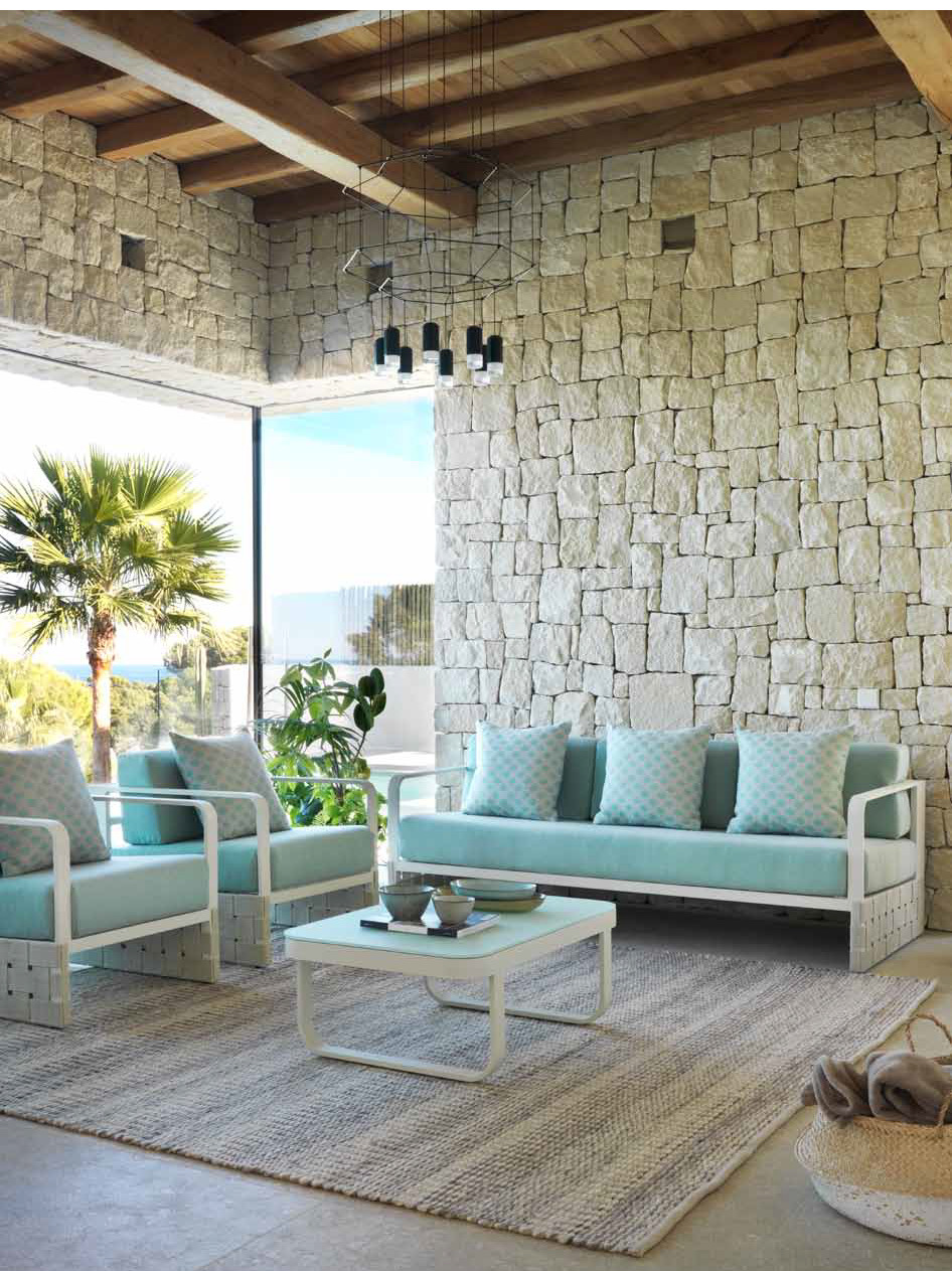 jardin-y-terraza-Out-2018-muebles-paco-caballero-1269-5cb1bfcc36fe3