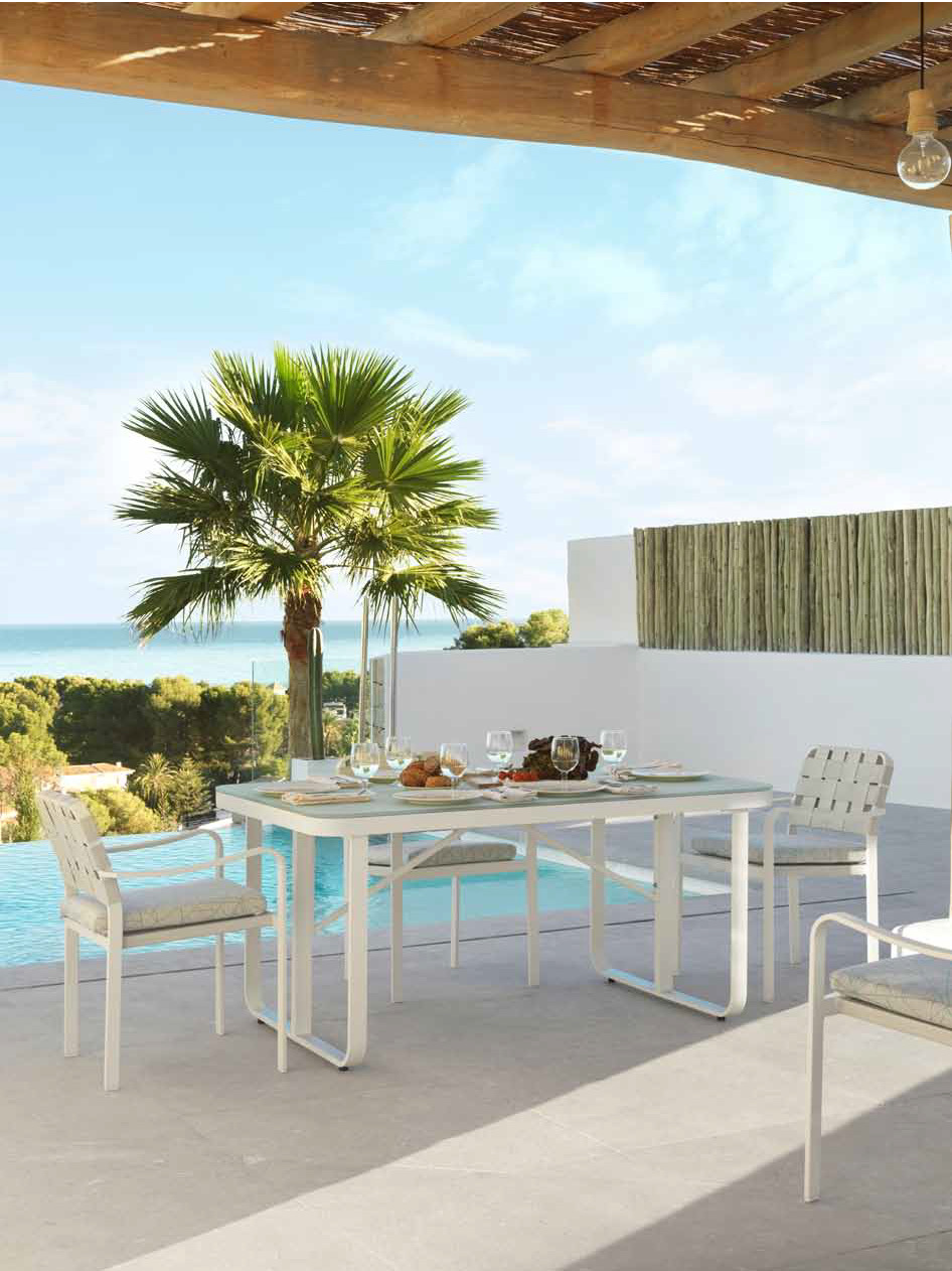 jardin-y-terraza-Out-2018-muebles-paco-caballero-1269-5cb1bfcf4950c