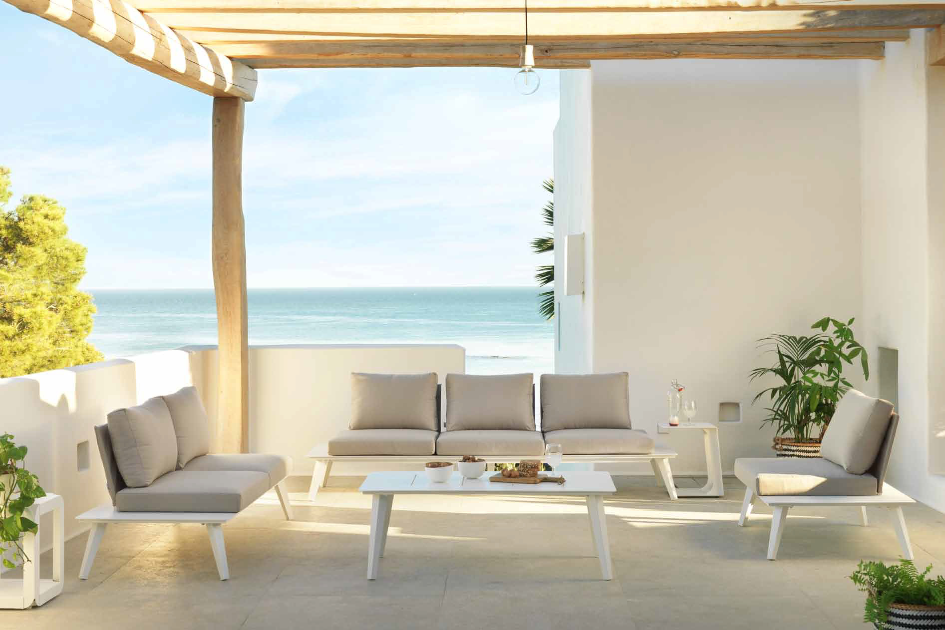 jardin-y-terraza-Out-2018-muebles-paco-caballero-1269-5cb1bfd25cac3