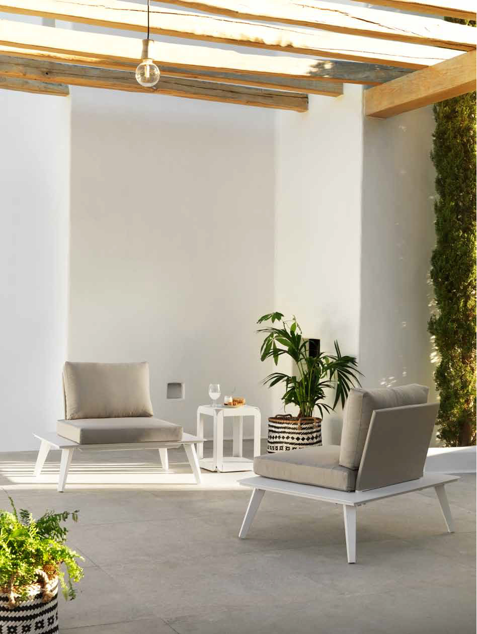 jardin-y-terraza-Out-2018-muebles-paco-caballero-1269-5cb1bfd410ef4
