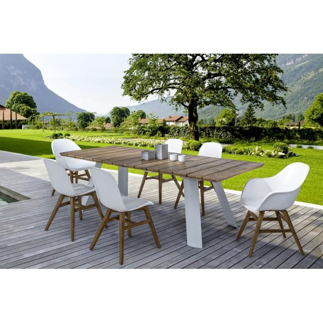 jardin-y-terraza-Outdoor-2019-muebles-paco-caballero-060-5cb6ee78cad77