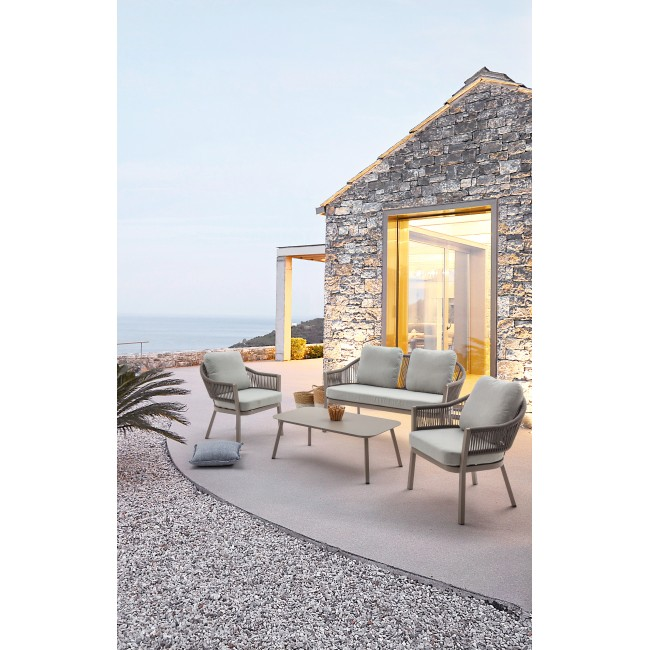 jardin-y-terraza-Outdoor-2019-muebles-paco-caballero-060-5cb6ee7b04590