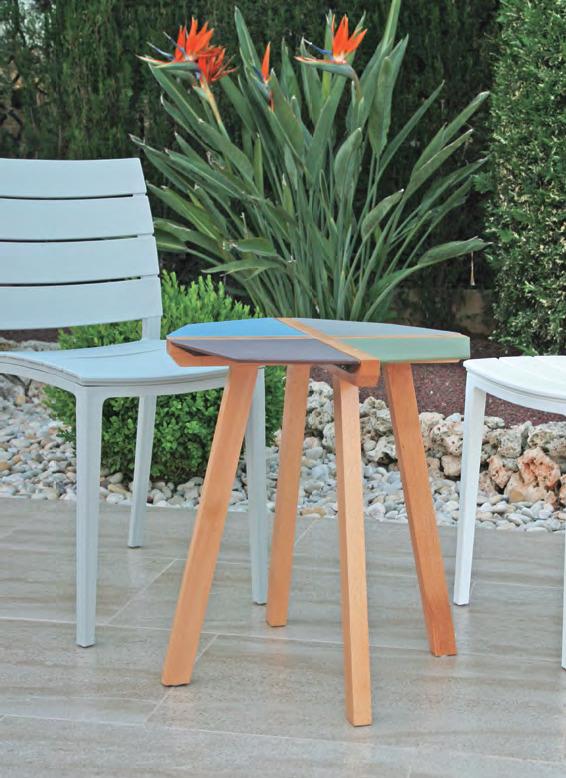 jardin-y-terraza-Terraza-muebles-paco-caballero-1269-5cb0e0a475a32