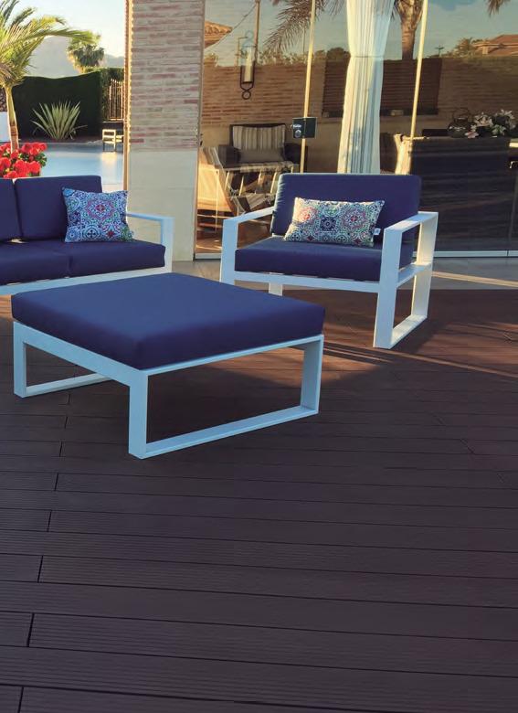 jardin-y-terraza-Terraza-muebles-paco-caballero-1269-5cb0e0a5f014c