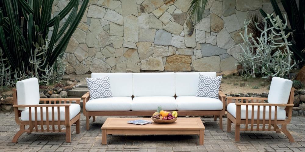 muebles-jardín-y-terraza-muebles-paco-caballero-0355-60c6f85510d3d