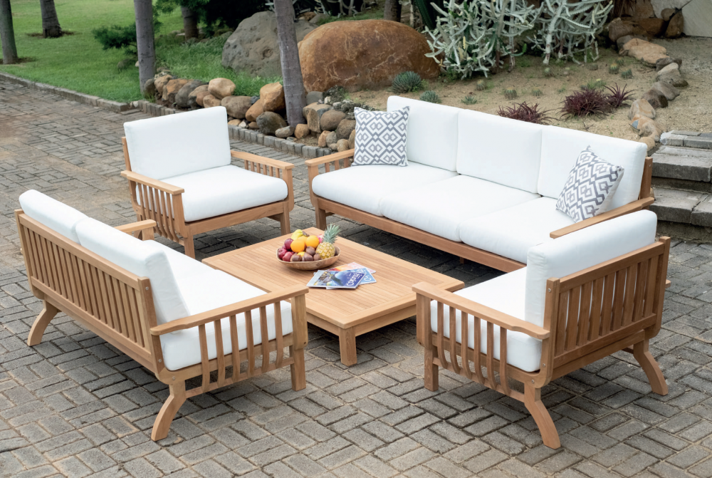 muebles-jardín-y-terraza-muebles-paco-caballero-0355-60c6f85850394