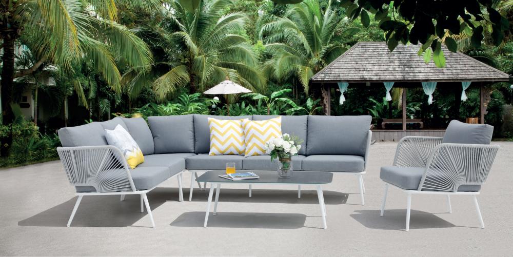 muebles-jardín-y-terraza-muebles-paco-caballero-0355-60c6f85c95631