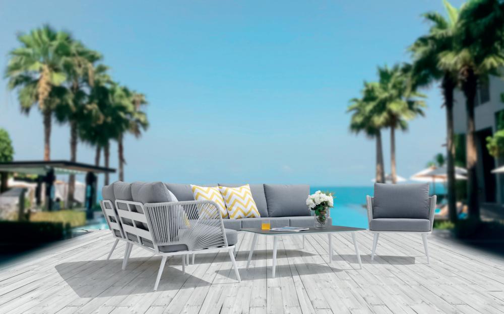 muebles-jardín-y-terraza-muebles-paco-caballero-0355-60c6f85ea5433