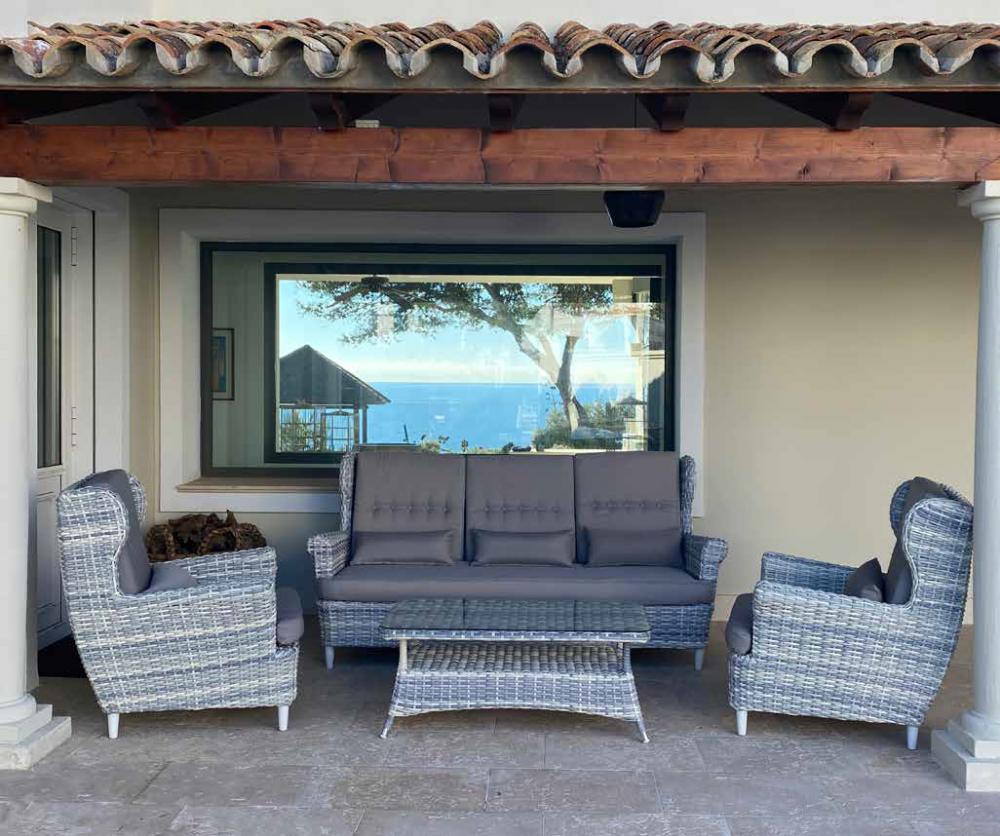 muebles-jardín-y-terraza-muebles-paco-caballero-1142-60c6f981caecf