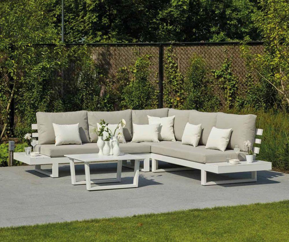 muebles-jardín-y-terraza-muebles-paco-caballero-1142-60c6f98384d17