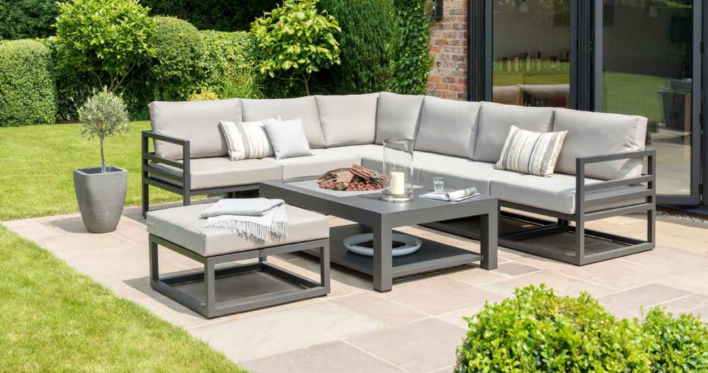 muebles-jardín-y-terraza-muebles-paco-caballero-1142-60c6f984f2259
