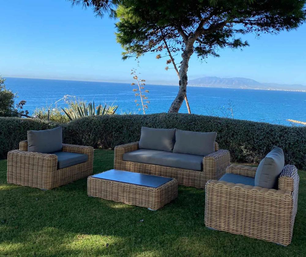 muebles-jardín-y-terraza-muebles-paco-caballero-1142-60c6f98732623