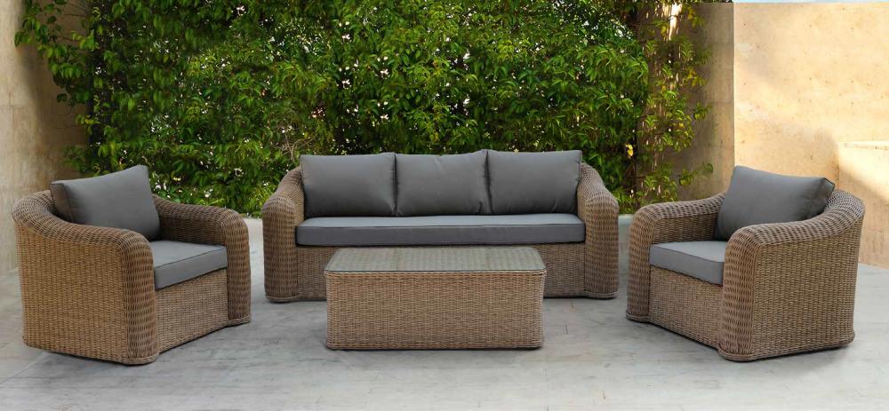 muebles-jardín-y-terraza-muebles-paco-caballero-1142-60c6f98914e5b