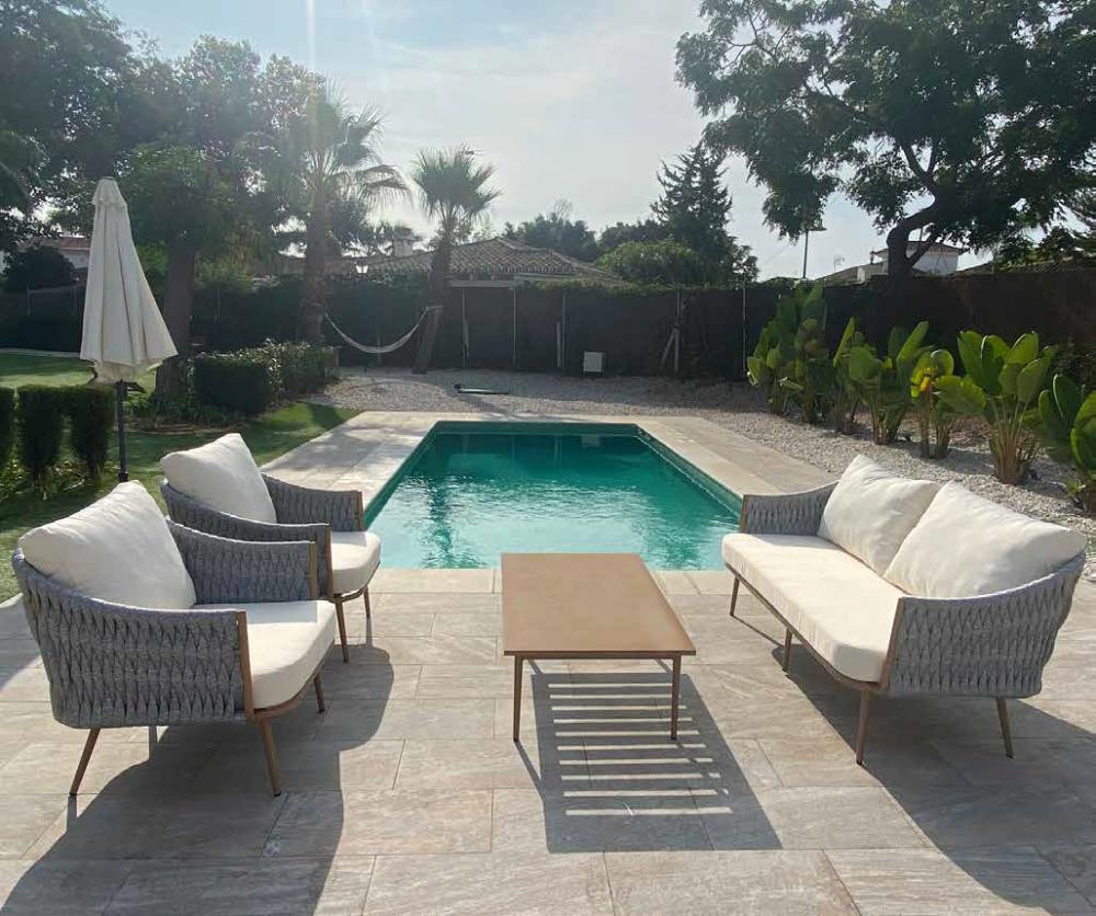 muebles-jardín-y-terraza-muebles-paco-caballero-1142-60c6f98a58d60