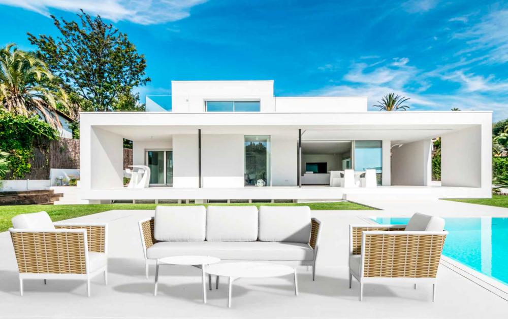 muebles-jardín-y-terraza-muebles-paco-caballero-1142-60c6f98c1ae5f