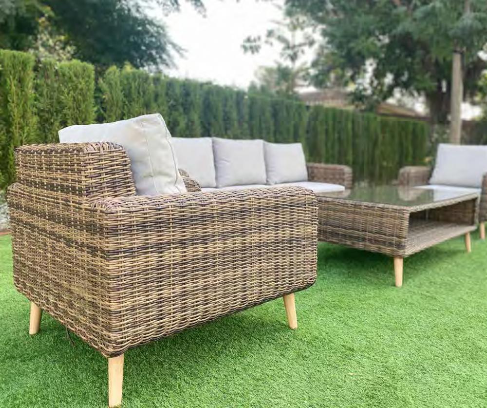muebles-jardín-y-terraza-muebles-paco-caballero-1142-60c6f98d51948