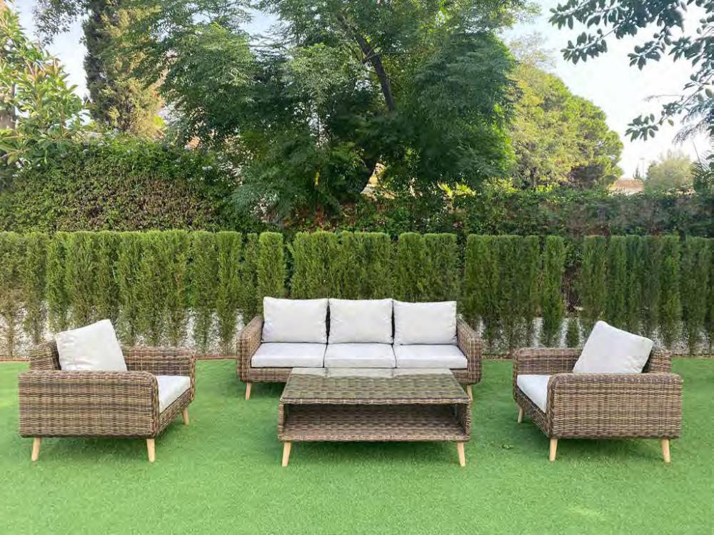 muebles-jardín-y-terraza-muebles-paco-caballero-1142-60c6f98ed1061
