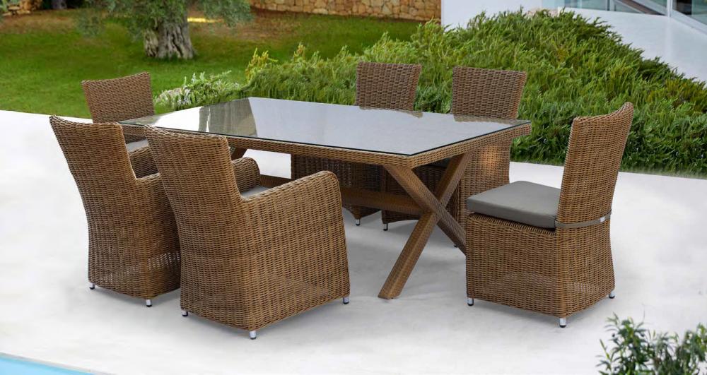 muebles-jardín-y-terraza-muebles-paco-caballero-1142-60c6f99212e5a