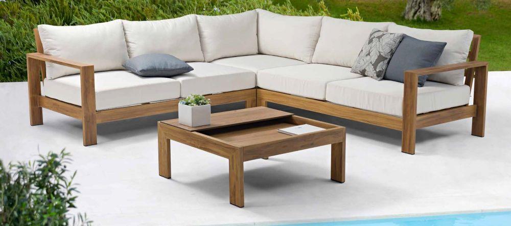 muebles-jardín-y-terraza-muebles-paco-caballero-1142-60c6f99366e8b