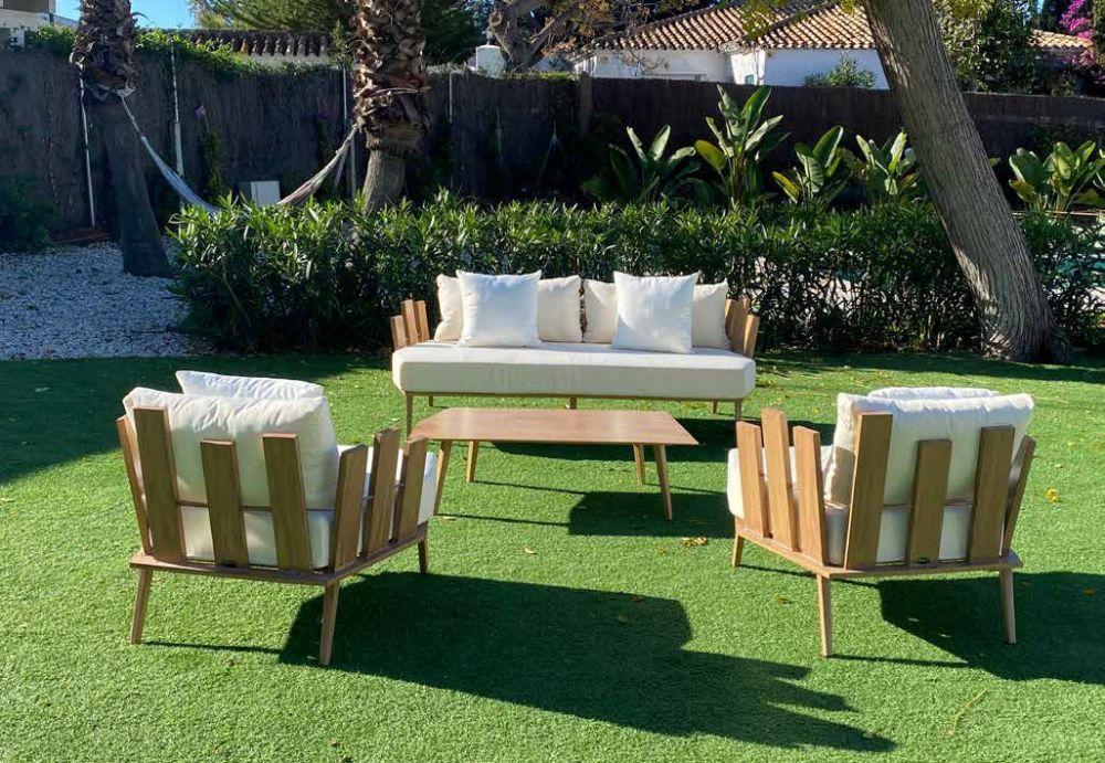 muebles-jardín-y-terraza-muebles-paco-caballero-1142-60c6f9943aa44