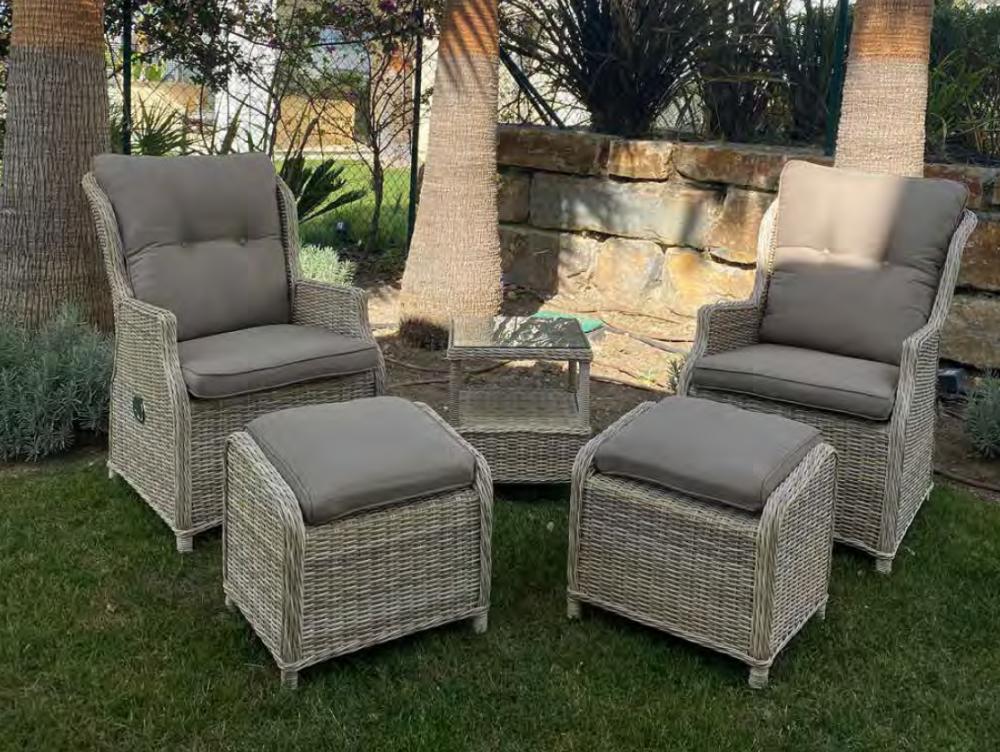 muebles-jardín-y-terraza-muebles-paco-caballero-1142-60c6f995510e3