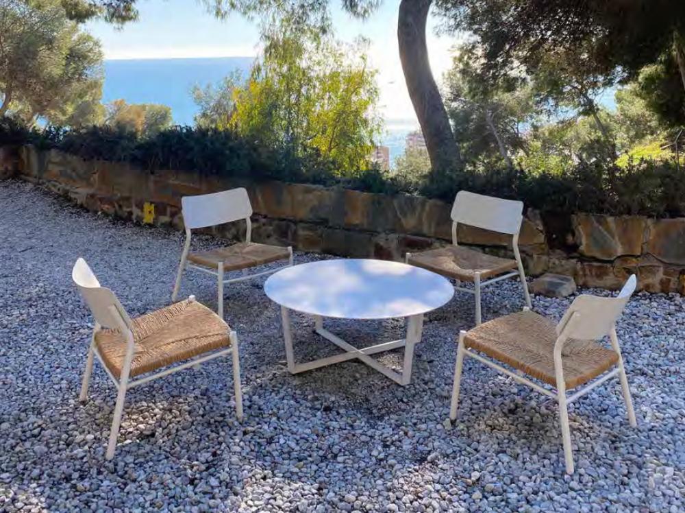 muebles-jardín-y-terraza-muebles-paco-caballero-1142-60c6f99739bfe