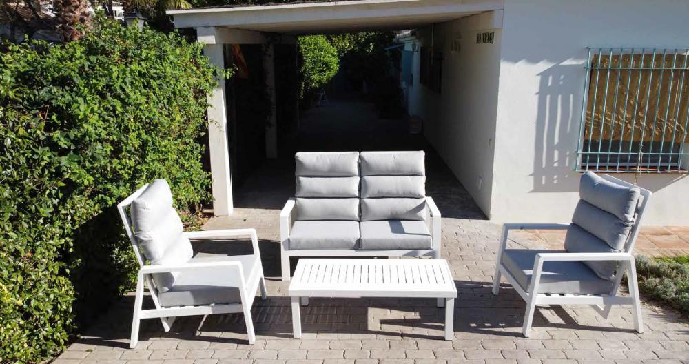 muebles-jardín-y-terraza-muebles-paco-caballero-1142-60c6f998c6e1b